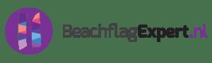 BeachflagExpert.nl